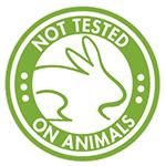ohne Tierversuche